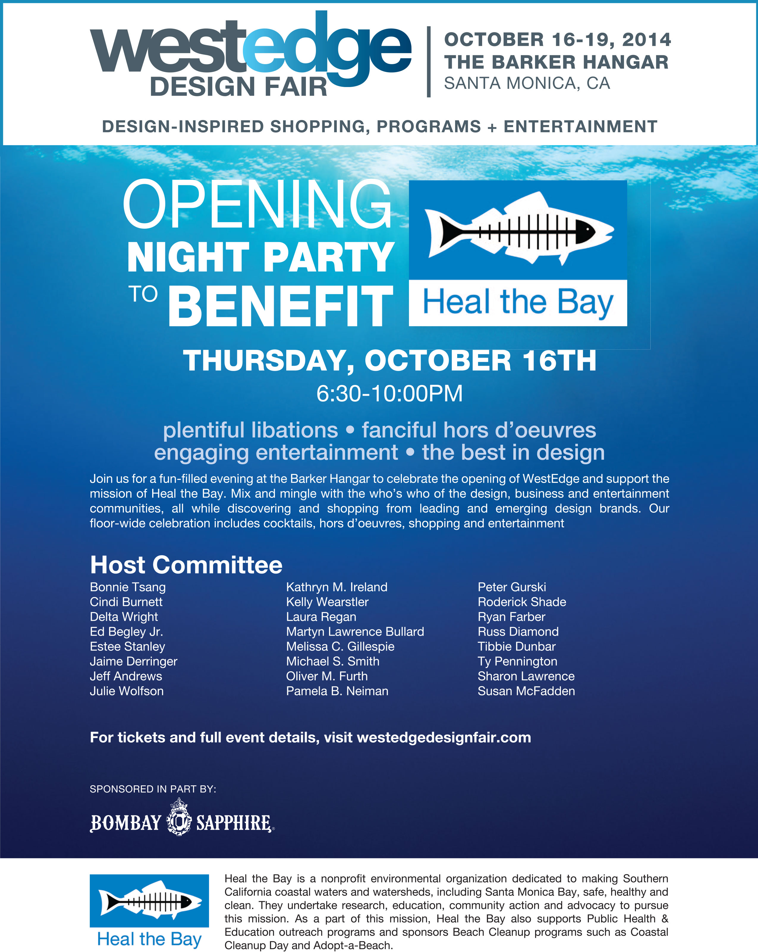 opening-night-party-htb-pdf-final-1